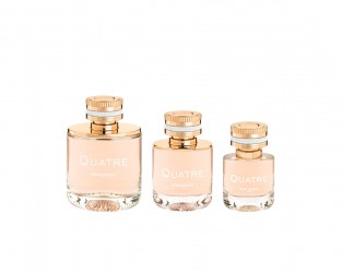 Quatre Femme - EDP VP 100ML - EDP VP 50ML - EDP VP 30ML