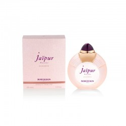 Jaïpur Bracelet F - EDP Vap 100 ML