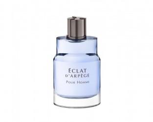 ECLAT D'ARPEGE HOMME - EAU DE TOILETTE VAP 100 ml