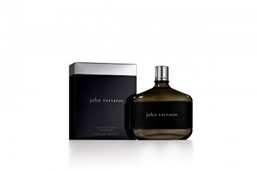 John Varvatos 125 ml