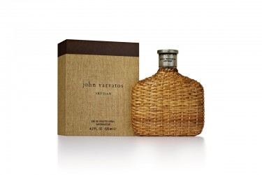 John Varvatos Artisan 125 ml