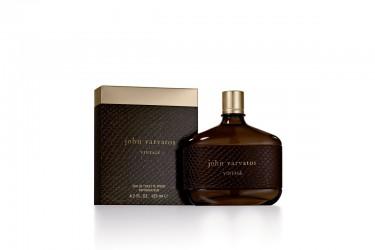 John Varvatos Vintage 125 ml