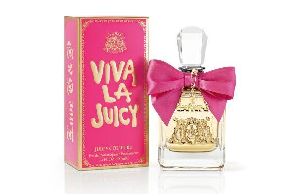 Viva la Juicy 100 ml