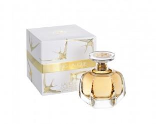 LIVING Lalique EAU DE PARFUM VP 50 ml