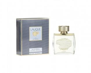 Lalique POUR HOMME EDP VP 75 ml