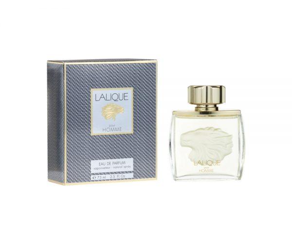 Lalique POUR HOMME EDT VP 75 ml