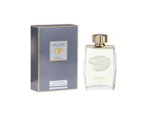 Lalique POUR HOMME EDT VP 125 ml