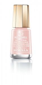 VAO 162 - ROSE SHELL