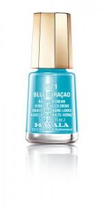 VAO 171 - BLUE CURAÇAO