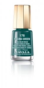 VAO 176 - RACING GREEN