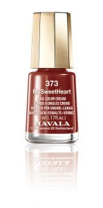 VAO 373 - MY SWEETHEART