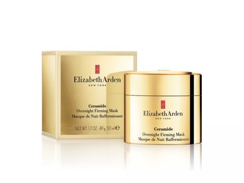 CE OVERNIGHT FIRMING MASK 50ML