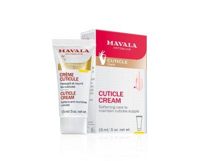 Crème Cuticule 15 ml