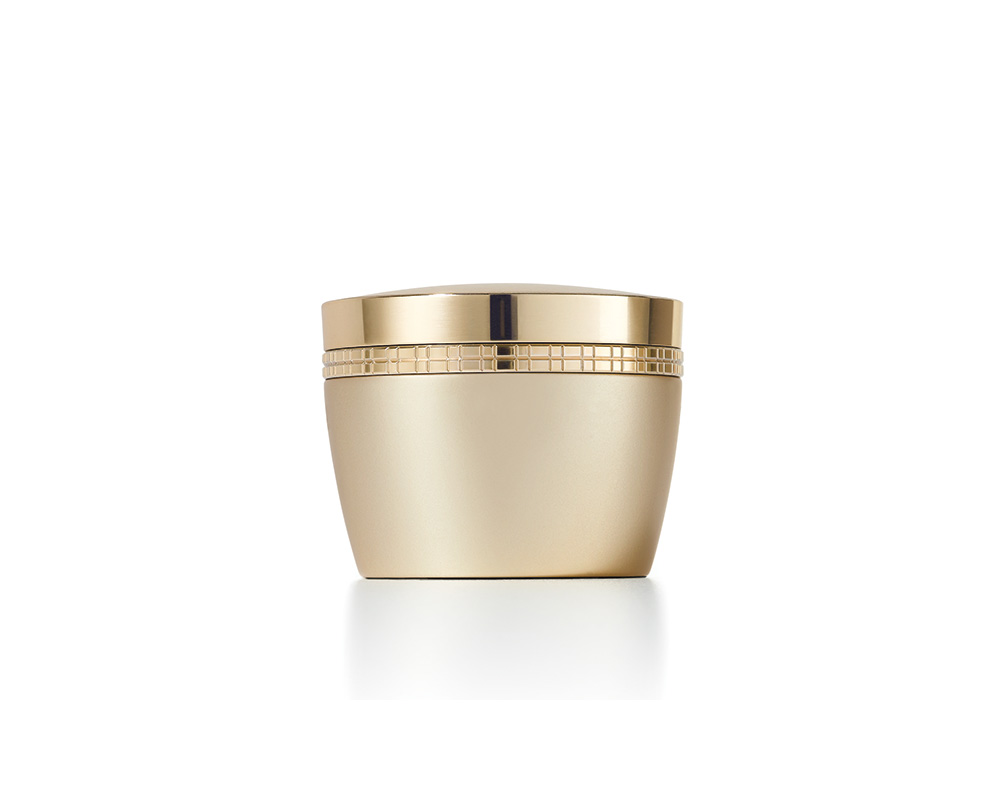 Ceramide Premiere Regeneration Eye Cream 15 ml