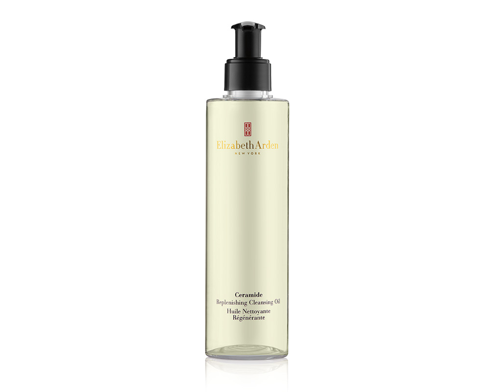 Ceramide Replenishing Cleansing Oil 200 ml