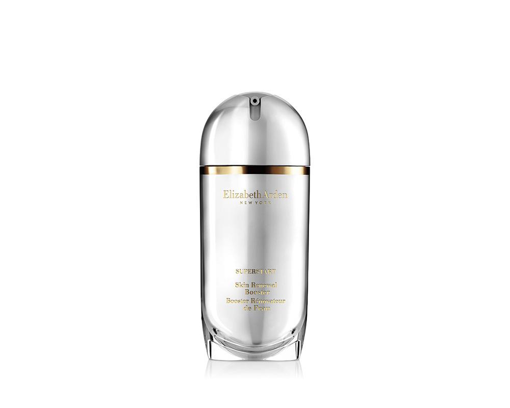 Superstart Skin Renewal Booster 30 ml