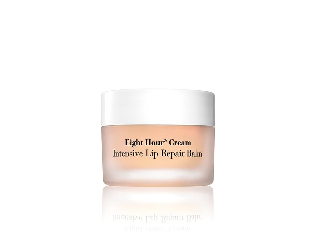 Eight Hour® Cream Intensive Lip Repair Balm 10g