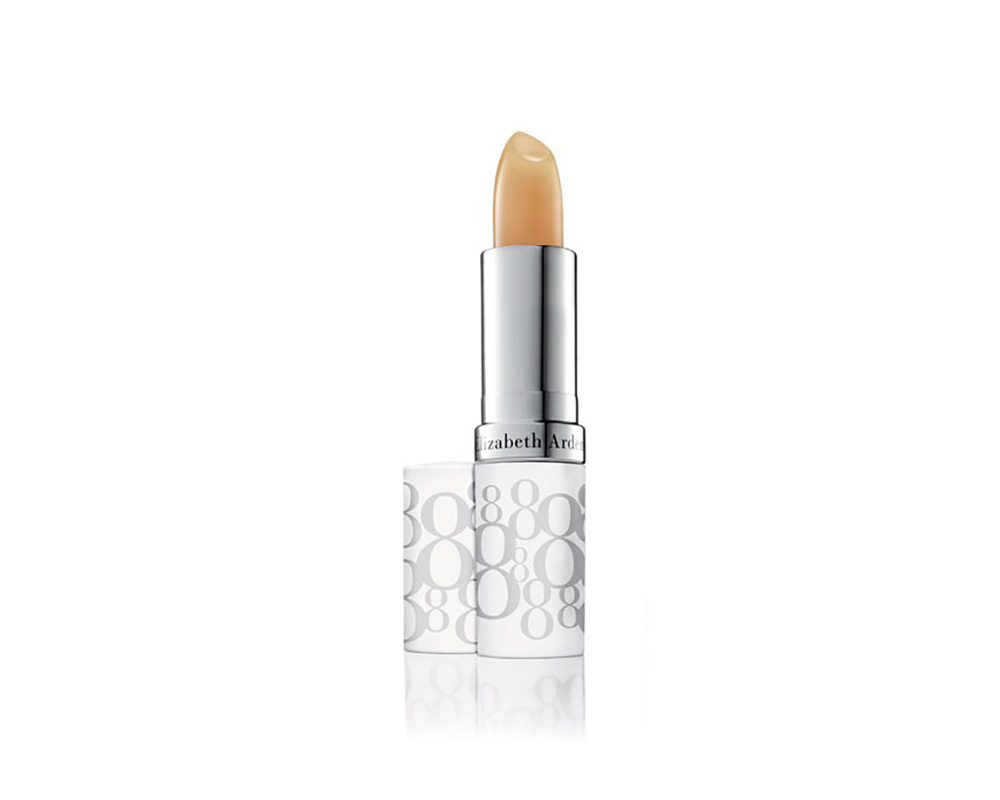 Eight Hour® Cream Lip Protectant Stick SPF15 3.6 gr