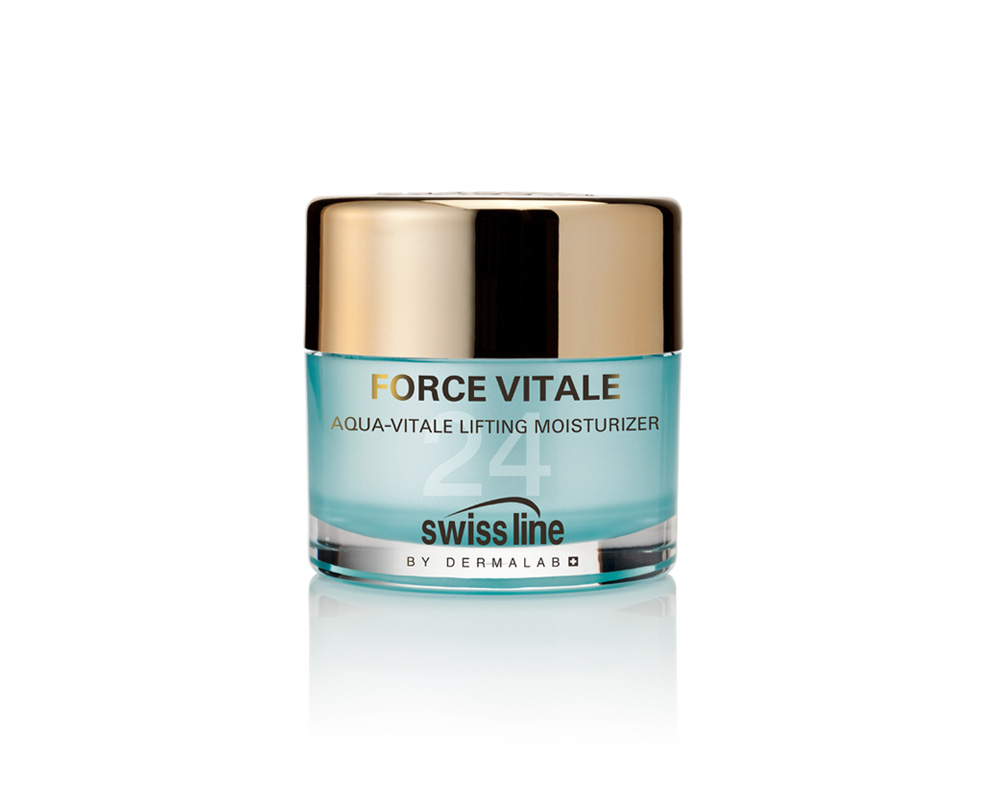 Fv Aqua-Vitale Lifting Moisturizer 50 ml