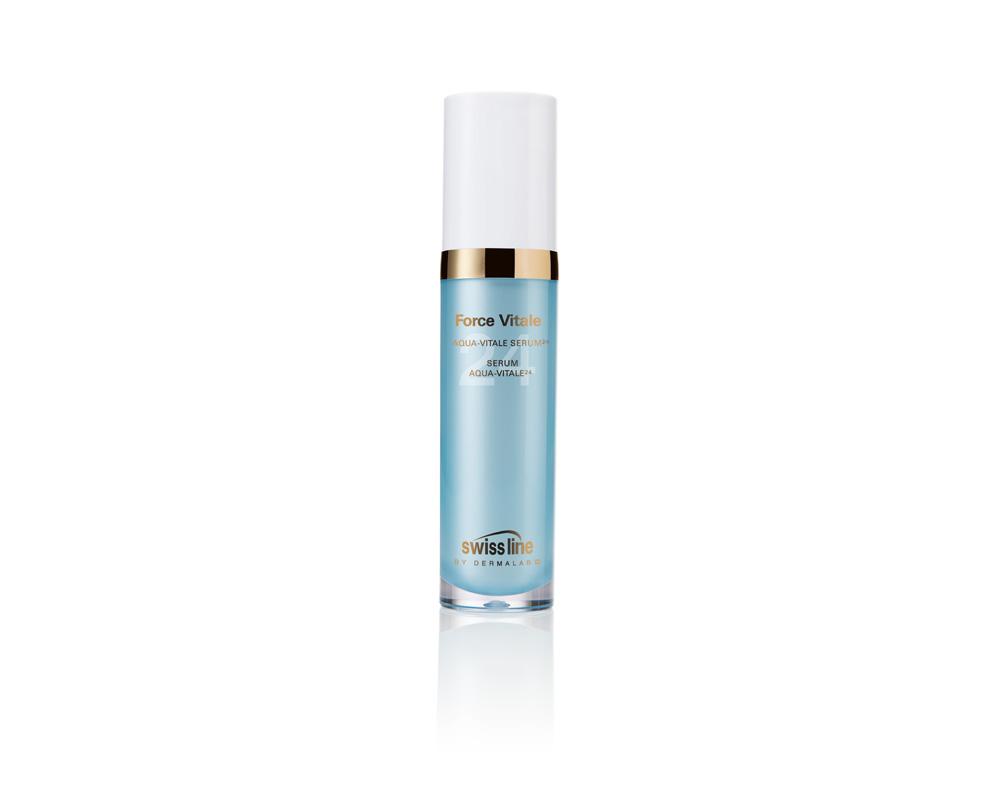 Fv Aqua-Vitale Serum 24 30 ml