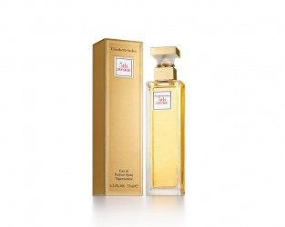 5TH AVENUE EDP SP 75 ML