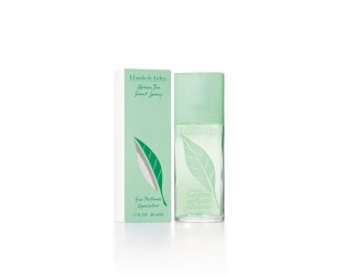 GREEN TEA EAU PARFUMEE 50 ML