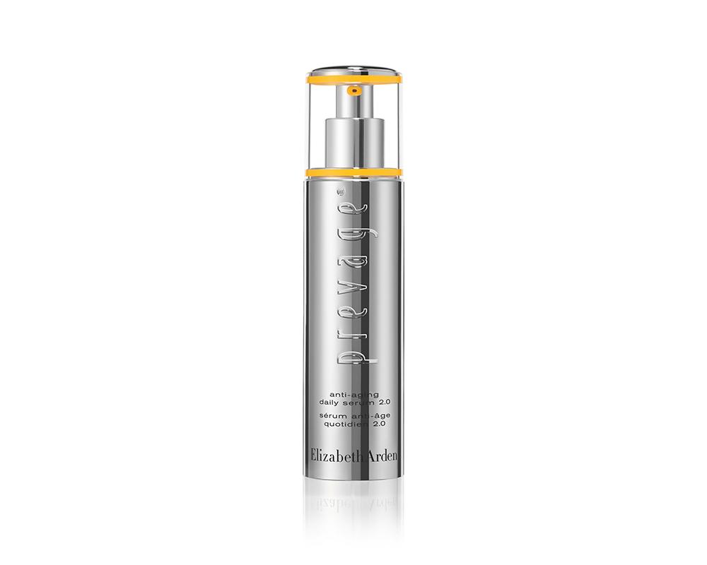 Prevage® 2.0 Anti-Aging Daily Serum 50 ml