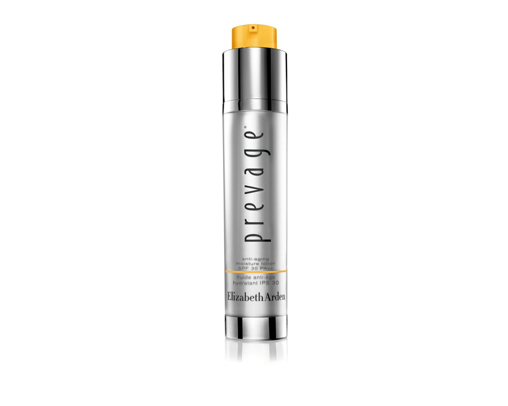 Prevage® Anti-aging Moisture Lotion