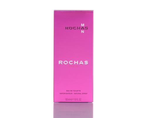Rochas Man EDT 50ml