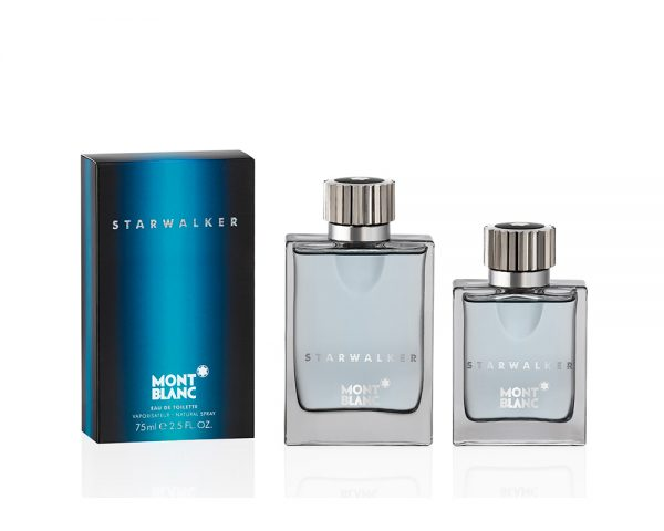 STARWALKER Homen EDT 50 / 75 ml