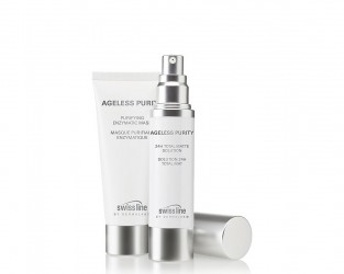 AGELESS PURITY Collection
