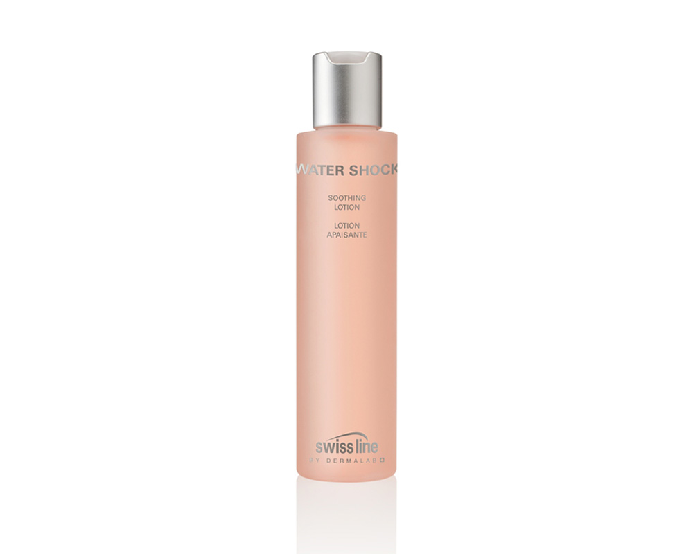 Soothing Lotion 160 ml