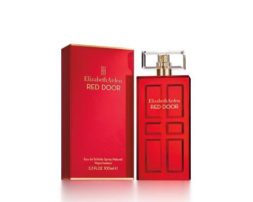 Red Door EDT 100 ML