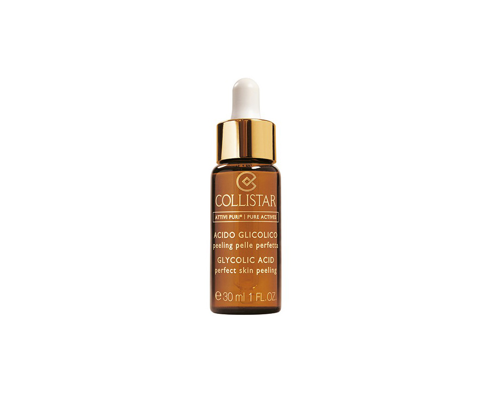 PURE ACTIVES GLYCOLIC ACID, 30 ml