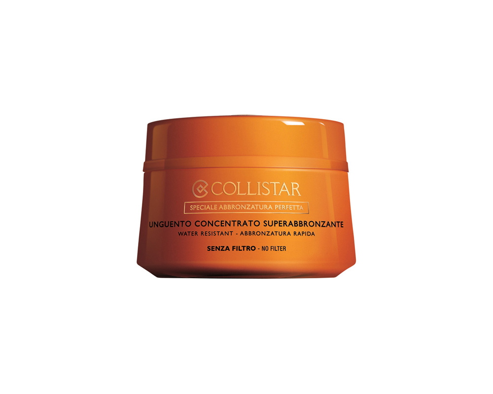 SUPERTANNING CONCENTRATED UNGUENT 150ML