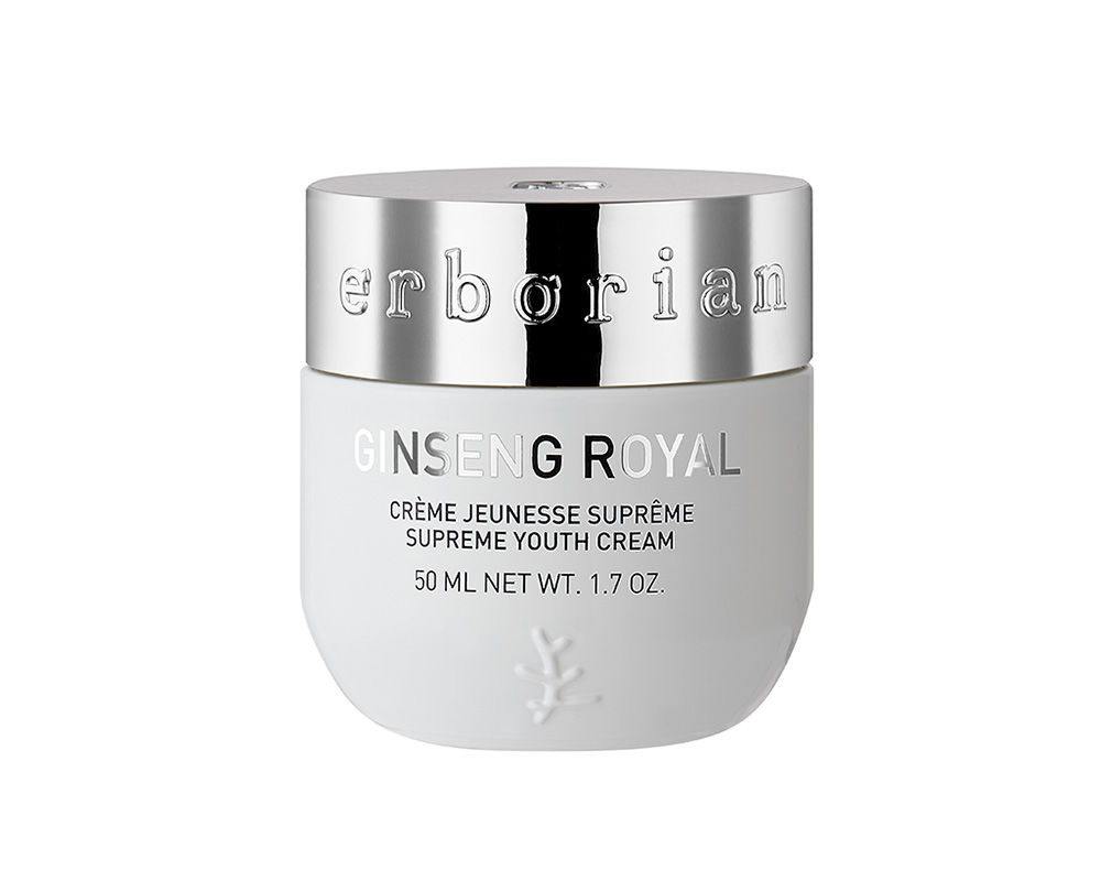 Ginseng Royal 50 ml