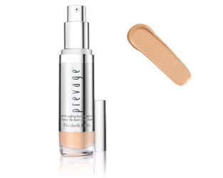 PREVAGE ANTI-AGING FOUNDATION SPF 30
