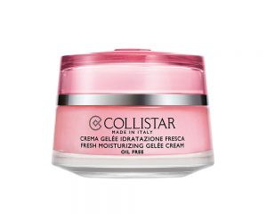 Fresh Moisturizing Gelée Cream 50ml
