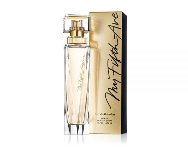 MY 5TH AVENUE EDP SP 30 ML