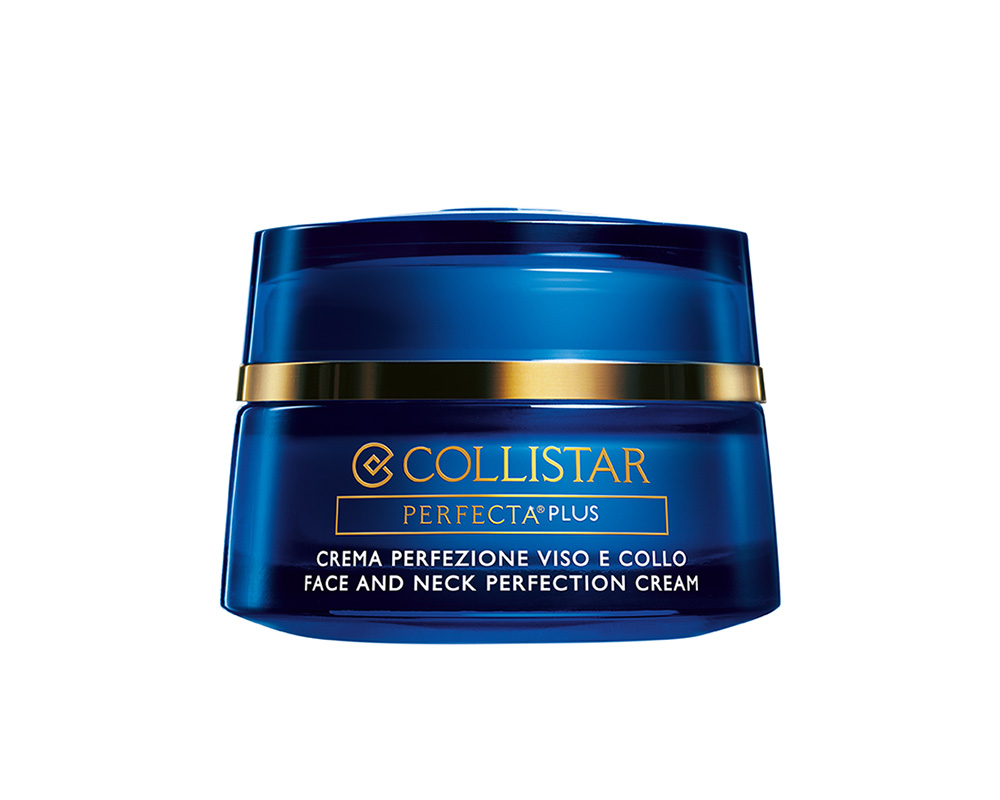 Perfecta Plus Face & Neck Perfection Cream