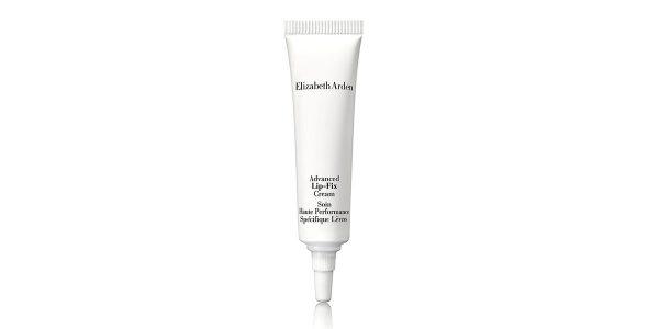 Advanced Lip-Fix Cream 15 ml