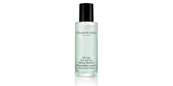 All Gone Eye and Lip Makeup Remover 100 ml
