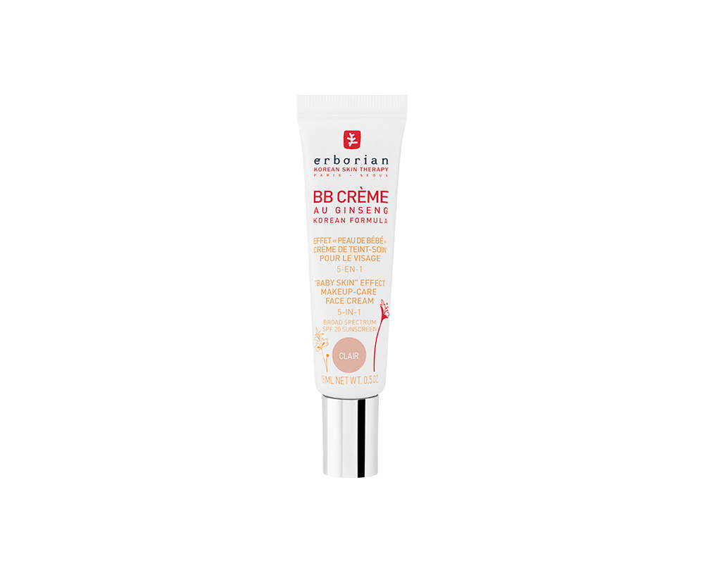 BB Cream 15 ml