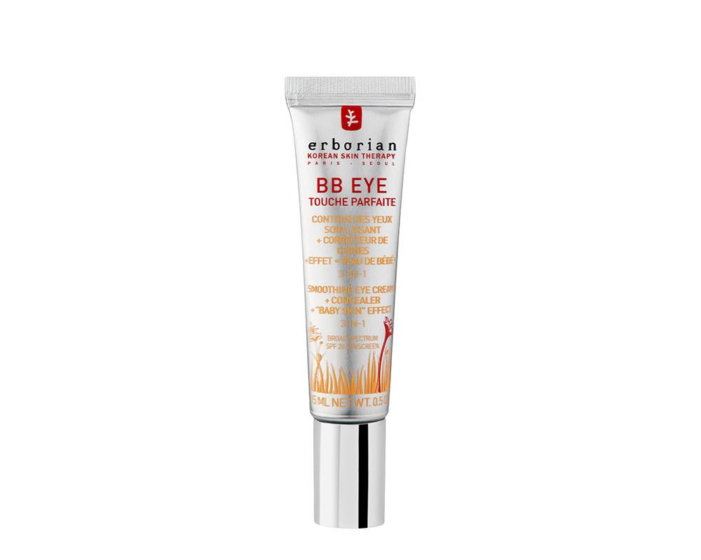 BB Eye Touche Parfaite 15 ml