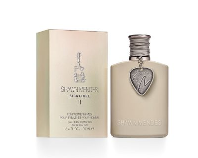 Shawn Mendes Signature II EDP Vap 100 ml