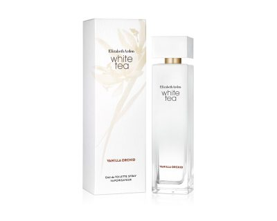 White Tea Vanilla Orchid EDT 100 ml