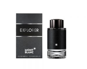 Explorer Homme EDP VP 100 ml